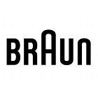 Spremiagrumi Braun