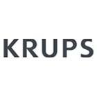 Spremiagrumi Krups