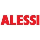 Spremiagrumi Alessi