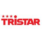 Spremiagrumi Tristar